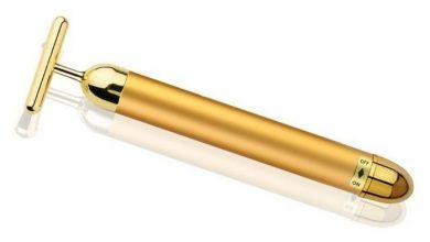 Photo of قلم ویبراتور