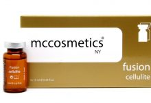 Photo of کوکتل لاغری MCCOSMETICS فیوژن